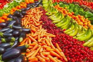 Annual Sumposium on Nutritional Medicine