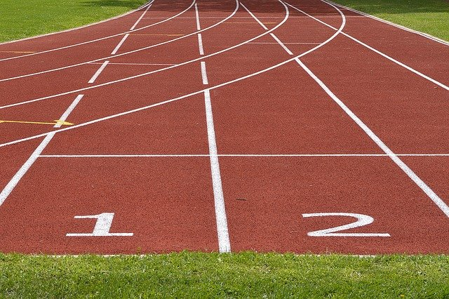 Creighton Athletics Leadership Summit: Part 1