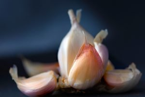 Garlic: The Five Top Health Benefits of the Delicious but Pungent Natural Miracle