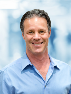 Dr. Mark Menolascino