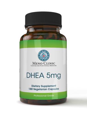 DHEA 5mg