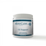 GI Support