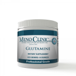 Glutamine 8 oz