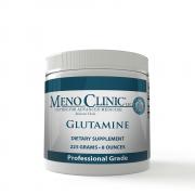 Glutamin 8 oz