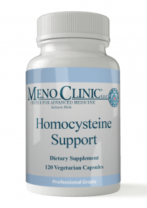 Homocysteine Support