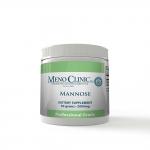 Mannose