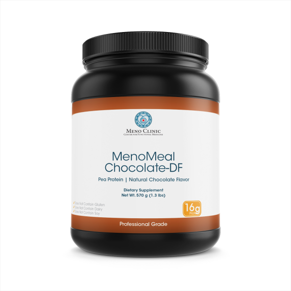 MenoMeal Chocolate