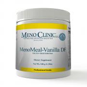 MenoMeal Vanilla DF