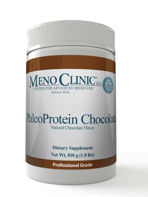 PaleoProtein Chocolate