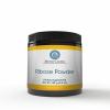 Ribose Powder