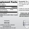 Saccharomyces Label