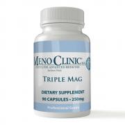 Triple Mag