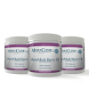 MenoMeal Berry DF 3 Pack