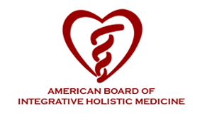 American Board of Integrative Holistic Medicine