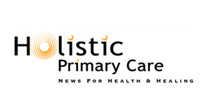 Holistic Primary Care