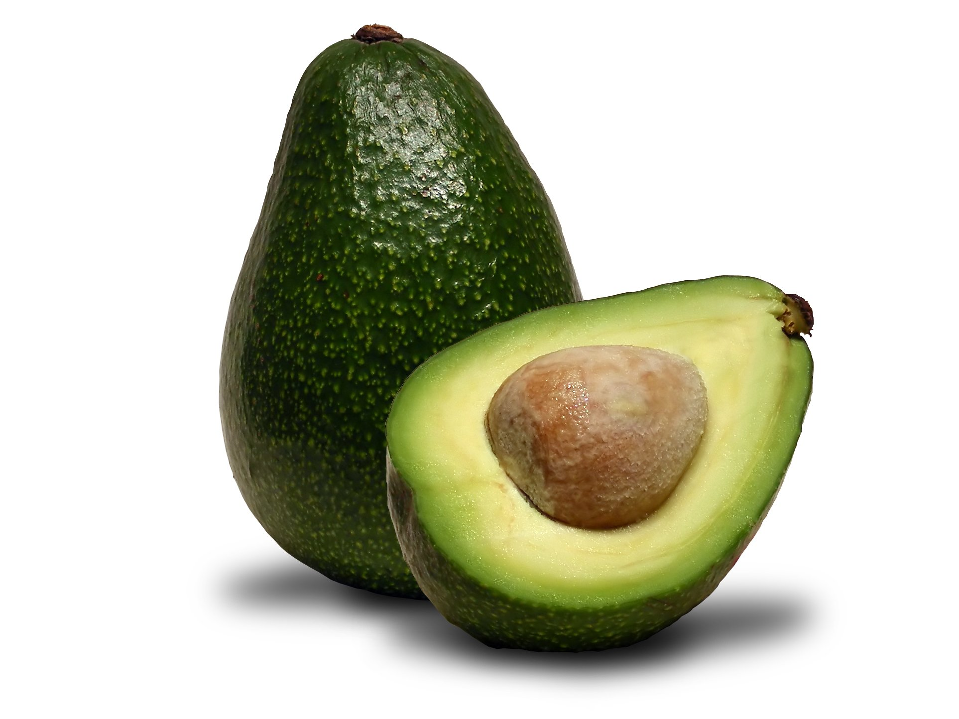 5 foods that support sexual function