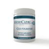 Glutamine 16 oz