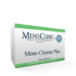 Meno Cleanse Plus - 14 Day Detox Program