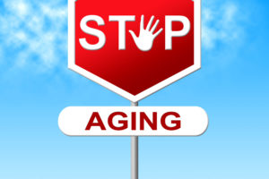 Are You Aging Well?