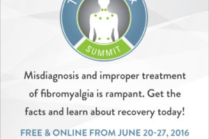 Fibro-Fix Summit