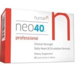 NEO 40