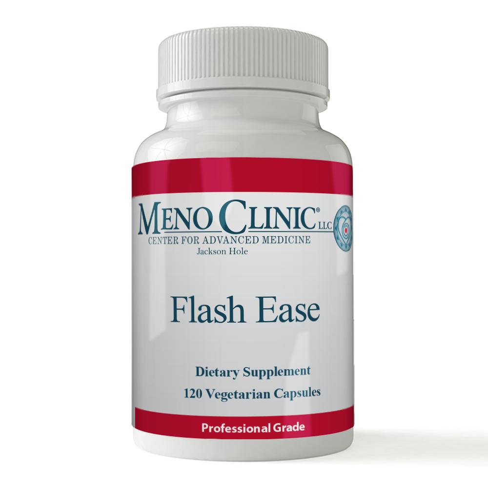 Flash Ease