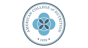 American College of Nutrition