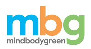 Mind Body Green
