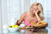 The good news about adrenal fatigue - it can be fixed.