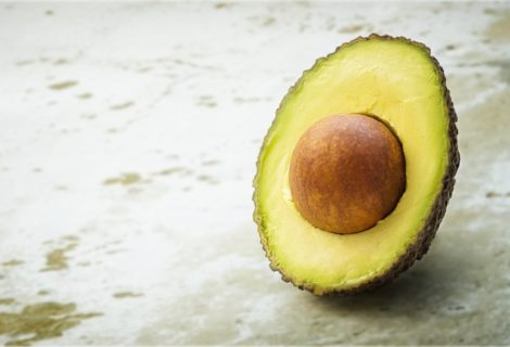 The Simple Guide to Healthy Fats