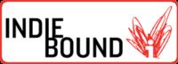 Indie Bound Heart Solution for Women