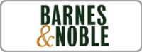 Barnes and Noble Heart Solution for Women