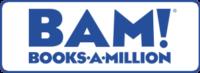 Books A Million Heart Solution for Women