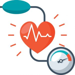 Rather than planning to be healthy in the future, why not get healthy now? - Heart Health