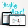 Healthy Heart eCourse