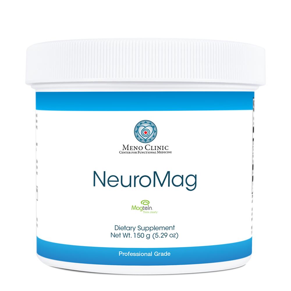 NeuroMag