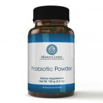 Probiotic Powder