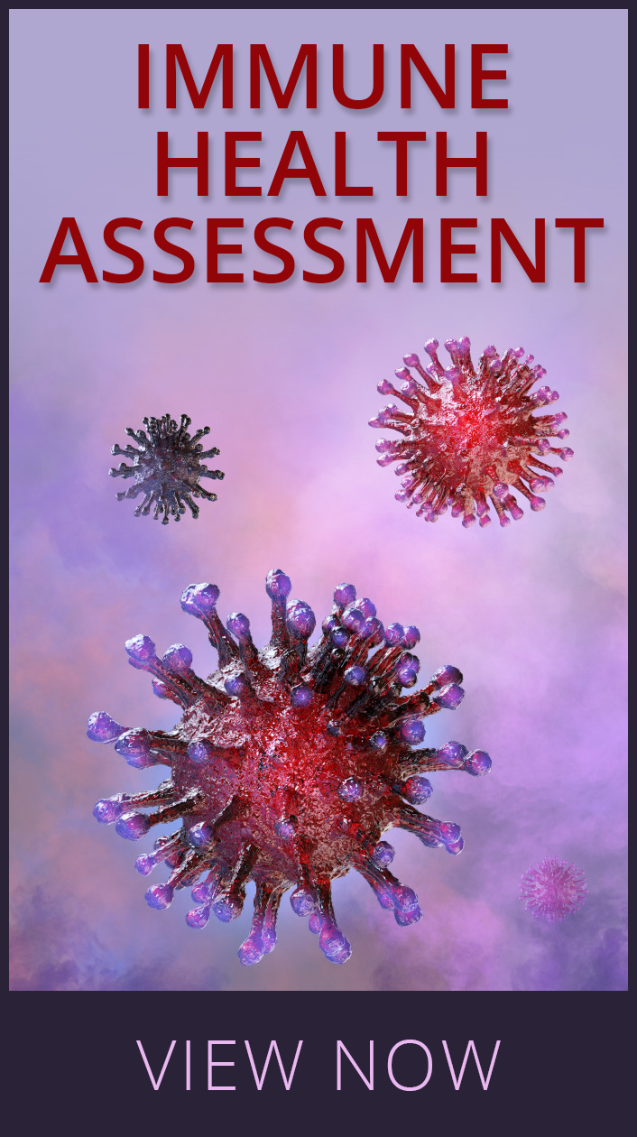 Immune Health Assessment