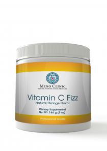 Vitamin C Fizz