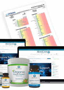 Immune Boost Program