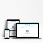 Leaky Gut Repair eCourse - Digital Access