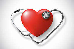 Celebrate Heart Month