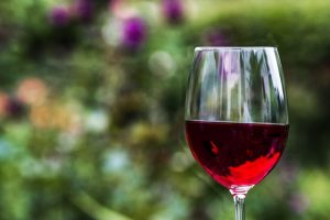 The #1 Health Myth You Still Believe About Red Wine … But Shouldn't